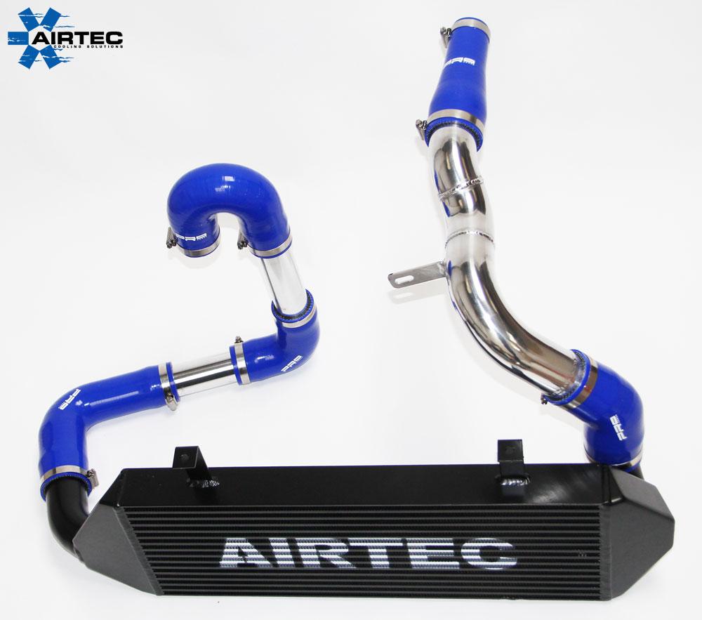 dts turbo kit fitting instructions